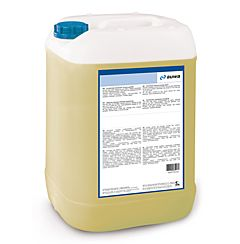 DryGloss Forte 10 kg