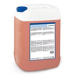 DryGloss Brilliant 25 kg