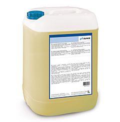 DryGloss Forte 25 kg