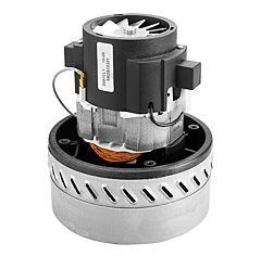 Austauschmotor Sauger 1080W/230V