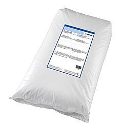 ac-salt-tabs 25 kg