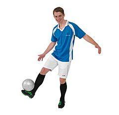 WashTec Sport-Trikot Größe: XXXL