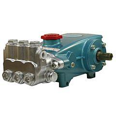 Cat-Pumpe 3CP1120