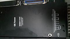 Netzgerät IC 630 PWR 310 A