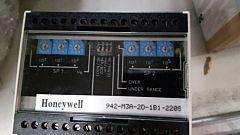 942-000-2D-1B1 Ultraschall Abstandsensor