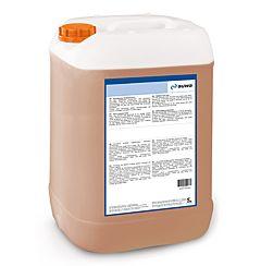 FoamWax 25 kg