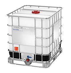 PreLavan Truck 1000 kg