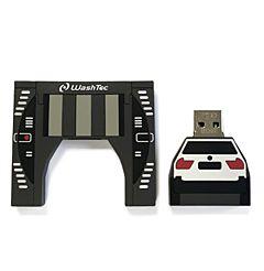 "USB-Stick ""Silverlight"" 16GB"