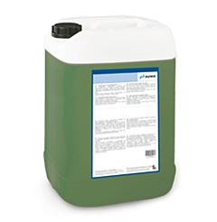 ColourFoam Green 25 kg