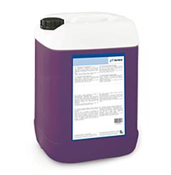 ColourFoam Violet 25 kg