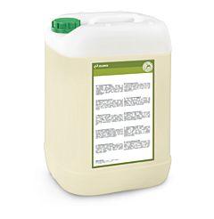 FoamClean Mint 25 kg