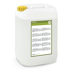 ShampooClean Extra 25 kg