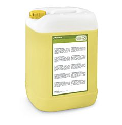 ShampooTecs 25 kg