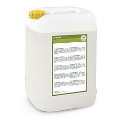 ShampooClean Plus 60 kg