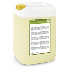 ShampooClean Special 10 kg