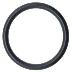 O-Ring EPDM für Laufrolle Dachbürste