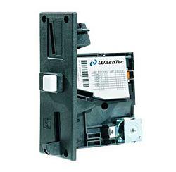 Elektronischer Mpr für Staubsauger/H7