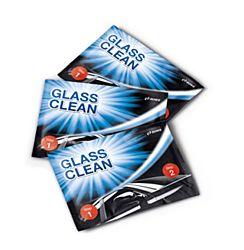 GlassClean Set