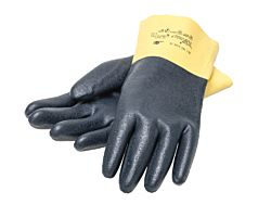Handschuhe säurebeständig