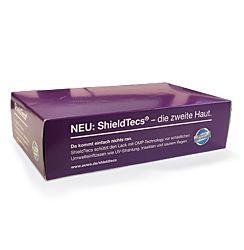 "Einweghandschuhe ""ShieldTecs"""